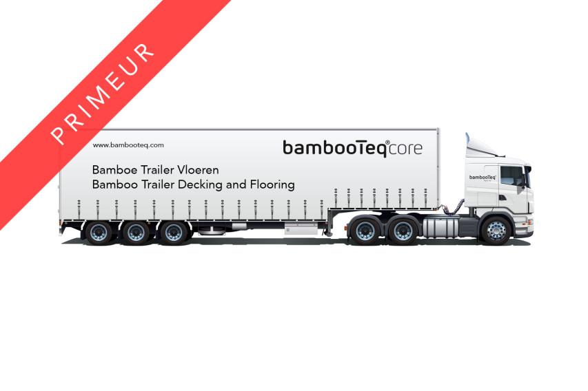 BambooTeq-Trailer-Bamboe